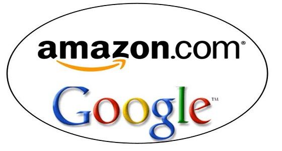 """"""" أمازون """" و """" جوجل """" يتحديان """" آبل """" بعد خفض أسعار مكبرات الصوت الافتراضية"""