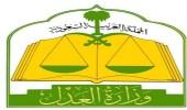 148 ألف عملية تمت في المحاكم وكتابات العدل خلال أسبوع