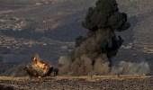 وزير الدفاع الأمريكي: عملية عفرين تشتت جهود القضاء على داعش