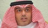 """"""" المالك """" يشكر الأمير مشعل على دعم النصر"""