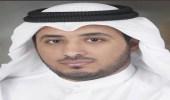 """وفاة المنشد الكويتي """" مشاري ناصر """" في حادث سير بالمملكة"""