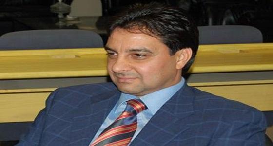 أحمد راضي: مباراة المنتخبين العراقي والأخضر في البصرة ستكون خطوة مهمة لرفع الحظر