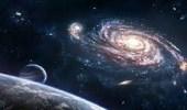 فلكية جدة: مساء اليوم فرصة لرصد الأجسام الخافتة في أعماق الفضاء