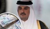 """بالأرقام.. المعارضة القطرية تكشف إهدار النظام المتسلط لـ """" ميزانيات التنمية والبناء """""""