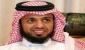 """بالفيديو.. """" المريسل """" يؤكد عودة الأمير خالد بن فهد لدعم """" النصر """""""
