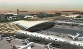 أبرزها الهجمات الإرهابية.. 13 تحديا تواجه أمن المطارات