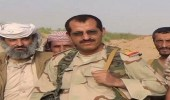 نقل رئيس أركان الجيش اليمني إلي المملكة إثر إصابته في انفجار لغم