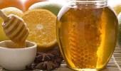 منظمة الصحة العالمية: العسل يعالج فقر الدم