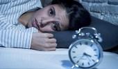دراسة: النوم أقل من 8 ساعات يسبب الاكتئاب
