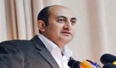 """محامي يعلن ترشحه كأول منافس لـ """" السيسي """" في الانتخابات الرئاسية المصرية"""