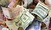 5 طرق لتوفير 35% من دخلك على الطريقة اليابانية