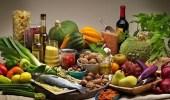 دراسة تكشف أثر النظام الغذائي للبحر المتوسط على سرطان البروستاتا