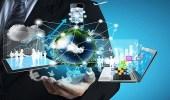34 % من المعلنين والمسوقين يستخدمون التقنيات الرقمية