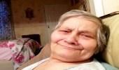 بالفيديو.. كاميرا مراقبة ترصد سوء سلوك موظفة رعاية تجاه عجوز مصابة بالخرف
