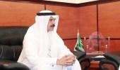 رئيس تحرير صحيفة الجزيرة يحذر من إنتهاء الصحف الورقية