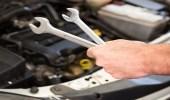 نصائح لصيانة السيارة قبل السفر