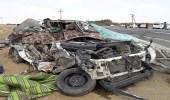 """آخر تطورات تحقيقات وزارة النقل في مجزرة حادث """" الأم وأبنائها الـ 6 """""""