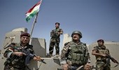 اتفاق تركي أمريكي لوقف تزويد الأكراد بالسلاح وتركهم عزل أمام غزوها