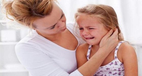 الأطفال أكثر عرضة للإصابة بالديدان المعوية