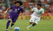 قائمة مرشحي الكرة الذهبية الآسيوية تضم 6 لاعبين عرب