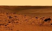 نجاح التجارب الأولية الأمريكية لاستخدام الطاقة النووية على سطح المريخ