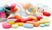 أمريكا توافق على 46 دواء جديد في العام الماضي