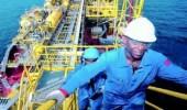 ارتفاع صادرات المملكة من المنتجات النفطية المكررة بنسبة 13% في عام
