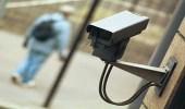 عضو الشورى يطالب بتركيب كاميرات مراقبة بمدارس المملكة