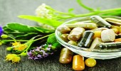 دراسة تحذر من مخاطر مزج الأدوية الطبية مع العلاج بالأعشاب