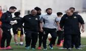 بالصور.. النصر يعلن إصابة أحمد الفريدي