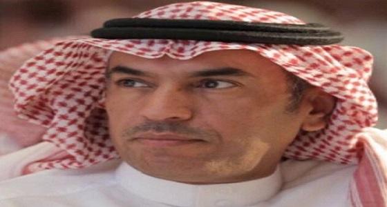 """هدف: 7 آلاف عاملة سعودية تقدمن على برنامج دعم ضيافات الأطفال """" قرّة """""""