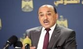 وزير الأشغال العامة والإسكان الفلسطيني يثمن جهود المملكة