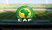 الكاف يسدل الستار اليوم على استفتاء أفضل لاعب فى أفريقيا