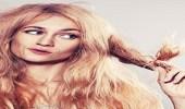 3 فوائد لاستخدام زيت الجوجوبا في العناية بالشعر