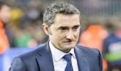 مدرب برشلونة يأمل في ضم كوتينيو ومينا