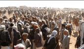 200 حوثي ينضمون لقوات الشرعية شمال اليمن