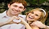 4 أمور لاستمرار العلاقة الزوجية بشكل جيد