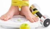 أطباء يذكرون أسباب الوزن الكاذب
