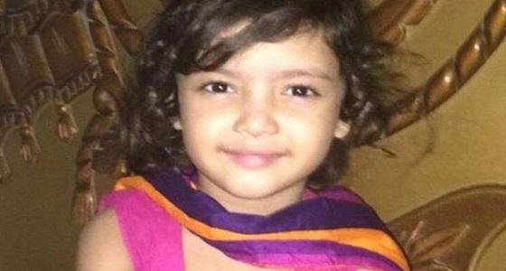 تفاصيل ما حدث للطفلة زينب الأنصاري