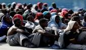 استمرار مسلسل تعذيب المهاجرين في ليبيا