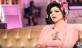 بالفيديو.. حليمة بولند ترفض الإفصاح عن اسم زوجها