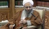 إمام السنة في إيران يطالب الملالي بالاستماع للمحتجين.. ويعلن دعمه الكامل لهم
