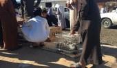 إغلاق أسواق الطيور العشوائية في الدوادمي