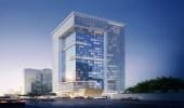 بالصور.. مشروع برج الأنصاري يضم 30 طابقا