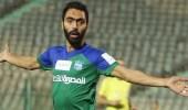 لاعب المقاصة المصري ينتقل إلى العين الإماراتي