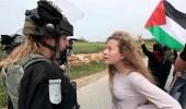 """مفوضية الأمم المتحدة لحقوق الإنسان: ظروف اعتقال """"عهد التميمي """" مثيرة للقلق"""