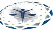 هيئة المحامين: نعمل كل ما من شأنه تحسين بيئة العمل بمكاتب المحاماة