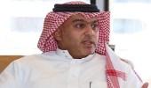 رئيس نادي النصر: صفقتين جديدتين بانتظار الفريق