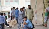 باكستان تطالب المملكة بزيادة حصة العمالة في البناء والخدمات