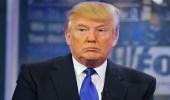 الرئيس الأمريكي يعلن موقفه من التحقيق في التدخل الروسي في الانتخابات